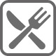 Icons_food01
