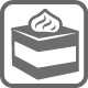 Icons_sweetshop01