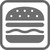 Icons_fastfood01