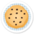 Badge_cookie