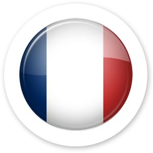 Badge_francja