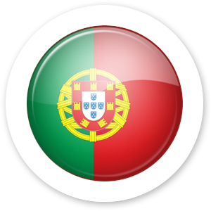 Badge_portugalia