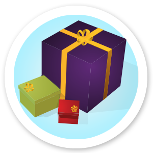 Badge_gifts