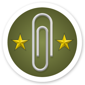 Badge_officer