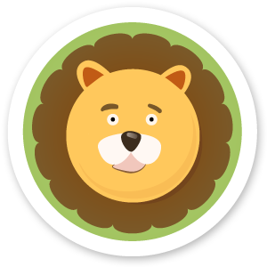 Badge_zoo