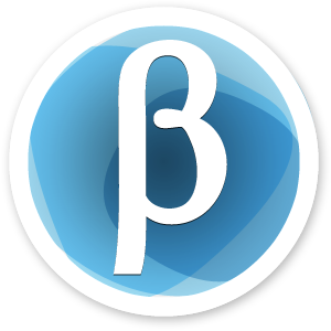 Badge_beta