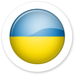 Badge_ukraina