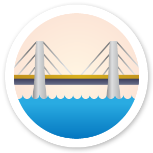 Badge_mosty