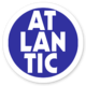 Badge_atlantic