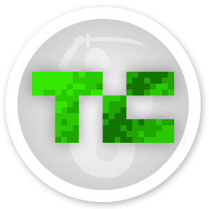 Badge_techcrunch